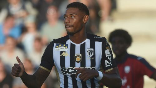 Jeff Reine-Adelaide - cropped