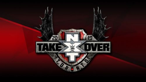 While it wasn't one of the top TakeOver's in NXT's rich history, each and every one of the bouts delivered, and made the brand immediate future just as exciting, if not more so