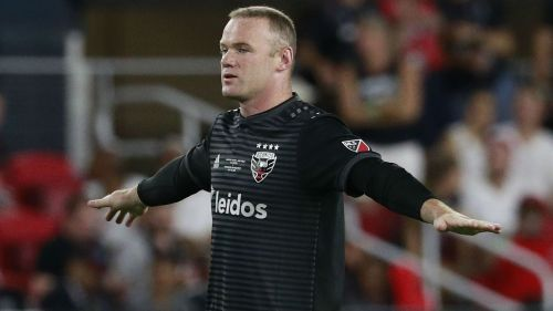 Rooney - cropped