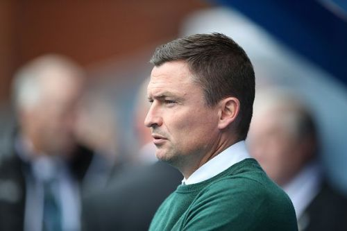 Page.php/09/maryhill Boss Looking Bounce Back