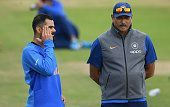 Ravi Shastri to continue in his role as the Indian Men's Cricket Team Coach until 2021