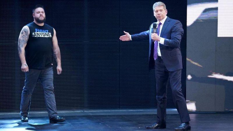 WWE ने अचानक किंग ऑफ़ द रिंग टूर्नामेंट वापस लाने का फैसला क्यों किया ?