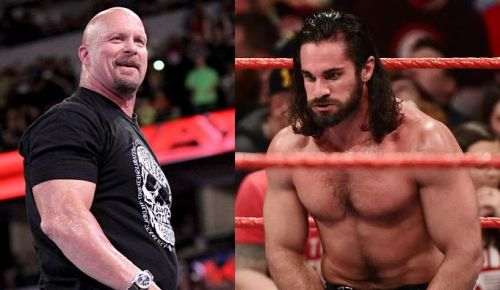 Austin and Rollins