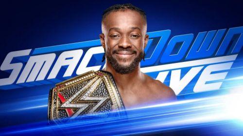 क्या कहेंगे WWE चैंपियन?