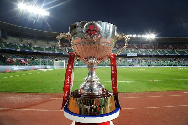 Indian Super League will see a new team in the upcoming season