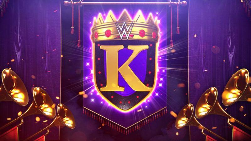 king of the ring 2019ì ëí ì´ë¯¸ì§ ê²ìê²°ê³¼