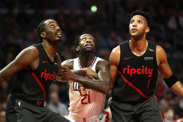 Christmas Day Nba Games 2019.Nba Games 3 Matchups Which Should Have Been Scheduled For