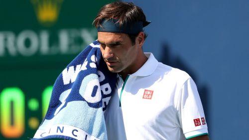 Federer_cropped