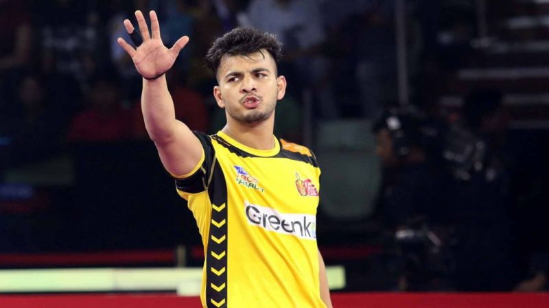 Will Telugu Titans do justice to their potential?