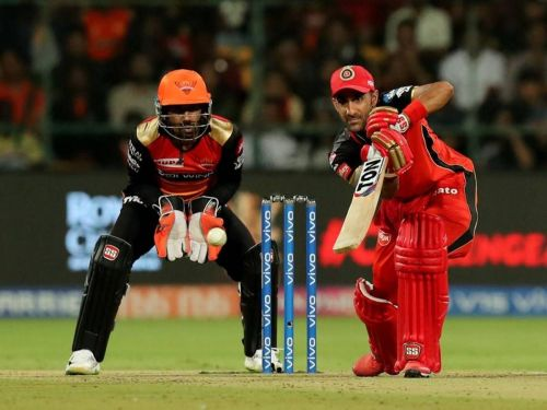 RCB need a stable set of players