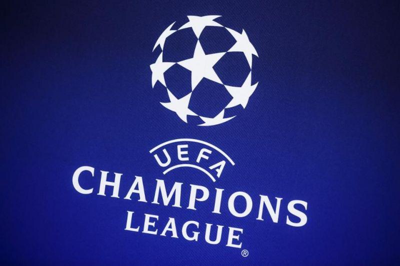 euro 1996 winner