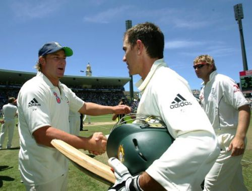 The Ashes has seen some brilliant bowling performances over the years