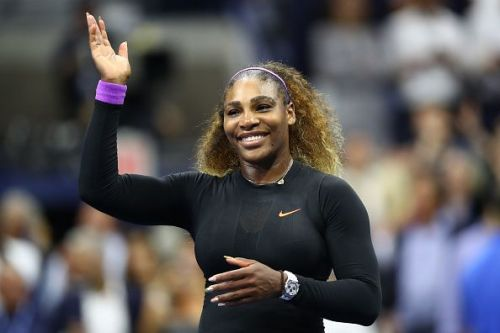 2019 US Open - Can Serena Williams finally win her record-equaling 24th Major?