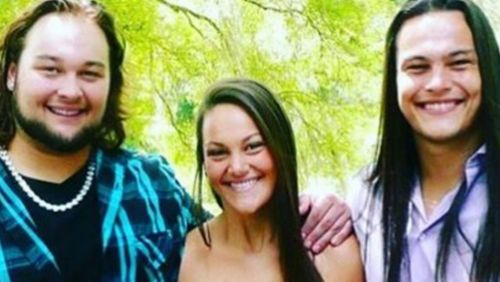 Mika Rotunda could have joined her brothers Bo Dallas and Bray Wyatt in WWE