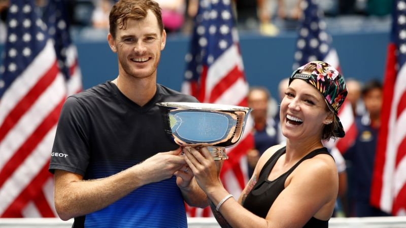 US open 2019 hindi