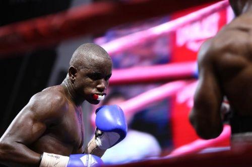 Image Courtesy: Mega Boxing