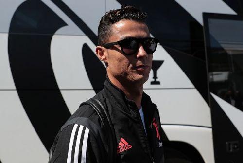 Can Messi overtake Ronaldo's records this season?