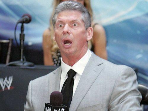 विंस मैकमैहन के NXT ब्रांड को लेकर यह बड़ी खबर सामने आई3