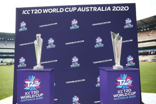 ICC T20 World Cup, Australia 2020 is the next big tournament in the ICC calendar.