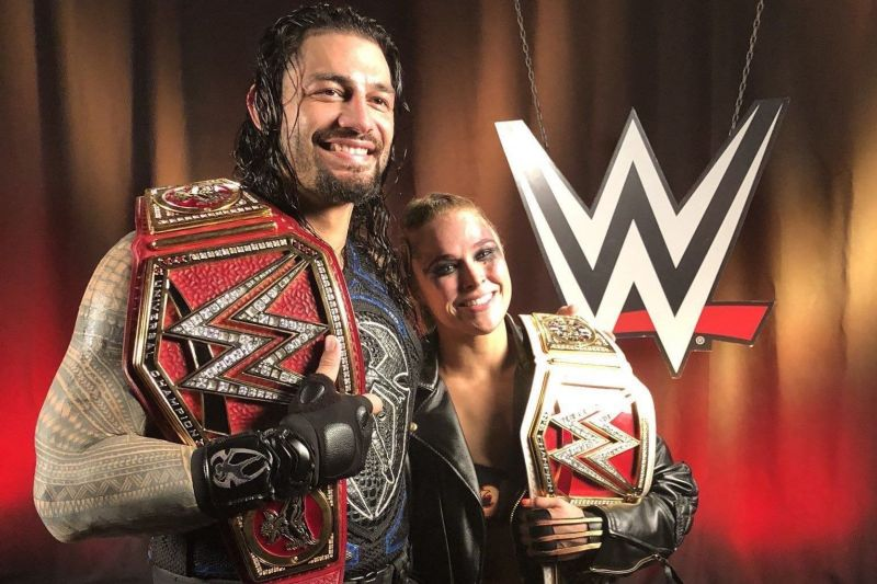 WWE has given a platform to several top Superstars to launch their careers