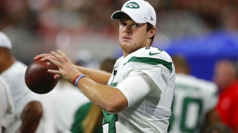 Sam-Darnold-091219-usnews-getty-ftr