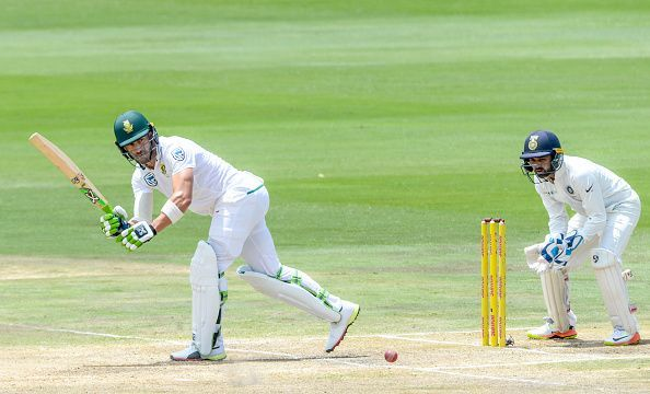 India will lock horns against the Proteas in the first Test, scheduled to begin on Wednesday, October 2 in Visakhapatnam.