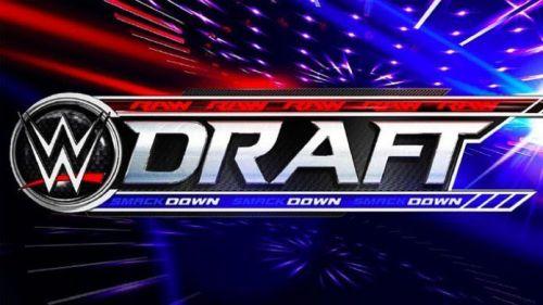 WWE ने अपने अगले ड्राफ्ट की घोषणा कर दी है