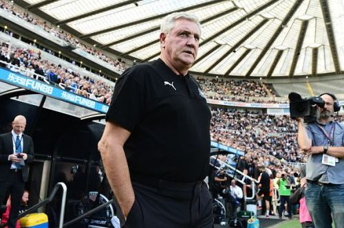 Newcastle United v Watford FC - Premier League