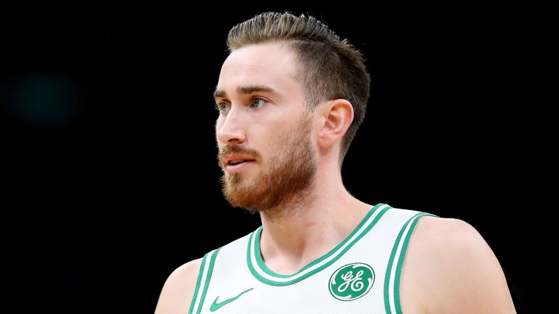 gordonhayward - Cropped