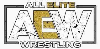 AEW Pro Wrestling