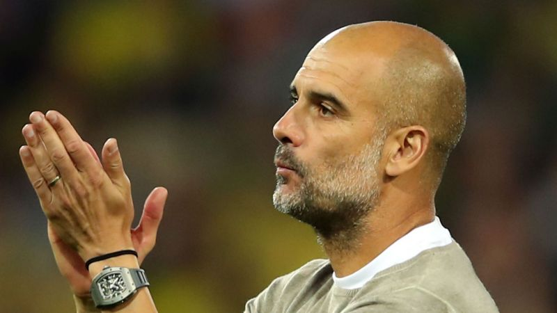 Pep - cropped