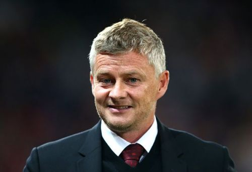 Against West Ham, Solskjaer will be looking for his first away win since March of this year