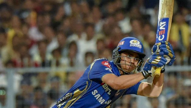 Ishan Kishan has done well for Mumbai Indians an opener