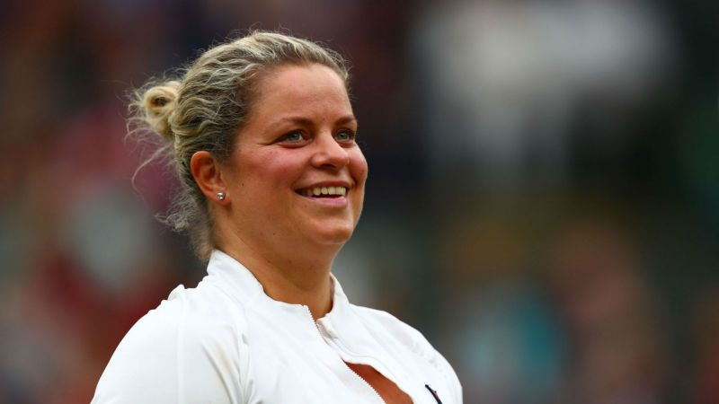 Clijsters - cropped
