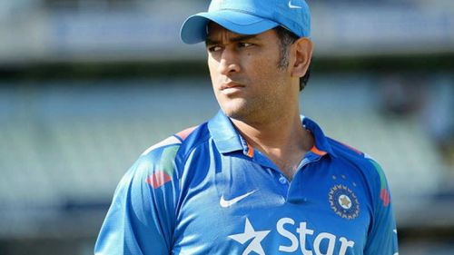 The granting of an unofficial 'icon' status to certain cricketers has been a stumbling block in Indian cricket.