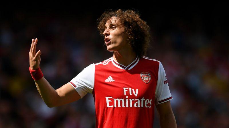 David Luiz - cropped