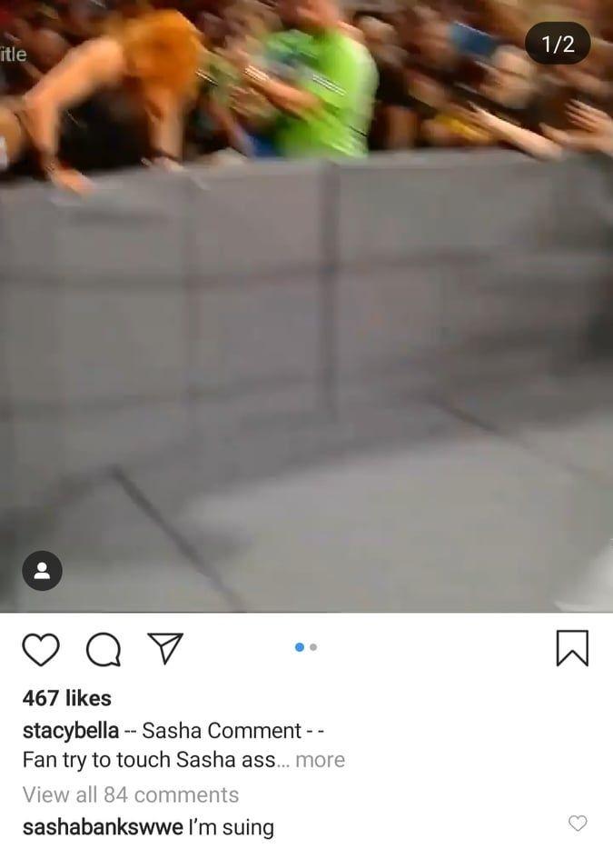 Enter caption