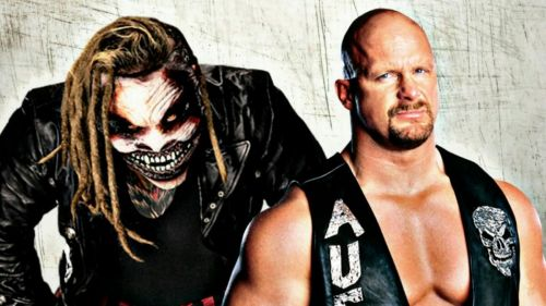 5 reasons why The Fiend did not confront Stone Cold Steve