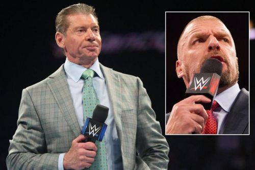 WWE Rumor Roundup