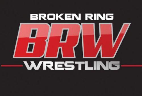 Broken Ring Wrestling accused of bad behavior