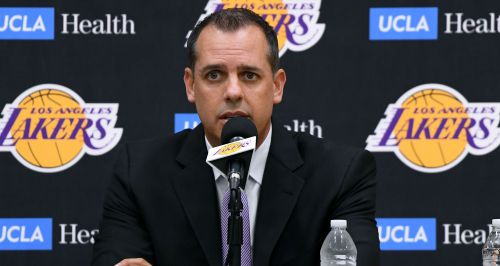 frank-vogel-091019-usnews-getty-ftr