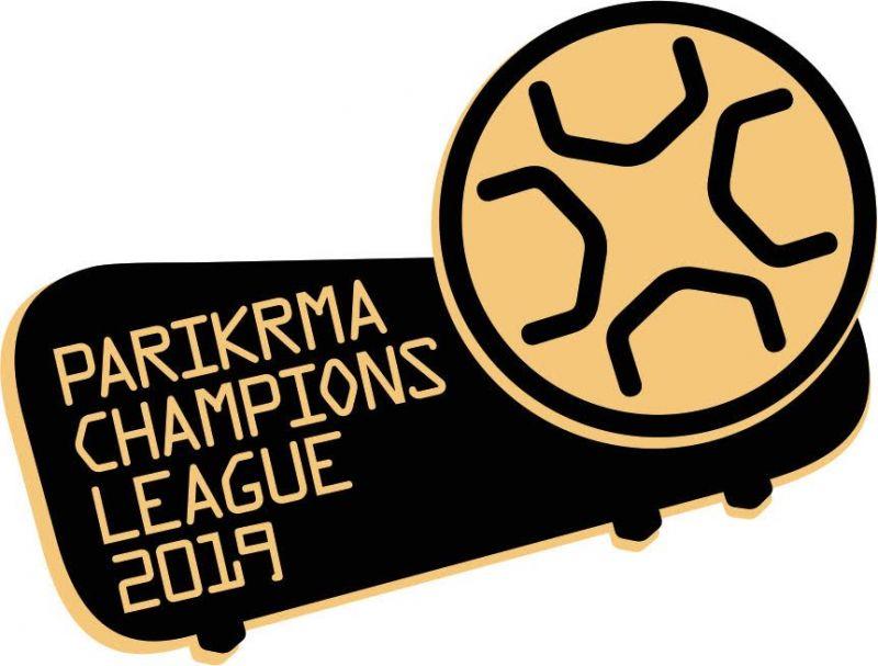 Parikrma Champions League