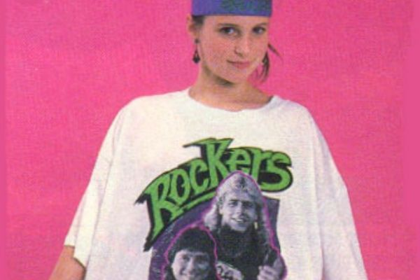 stephanie-mcmahon-rockers-1447304832-800