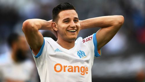florian thauvin - cropped