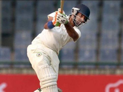 इंडिया ग्रीन बेहतर रनरेट के कारण फाइनल में पहुंची