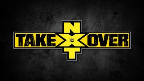 NXT Takeover drew more eyes to the Black and Gold brand with its PPV-style format