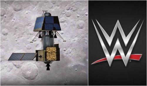 WWE सुपरस्टार जीत रामा ने पोस्ट किया एक खास संदेश