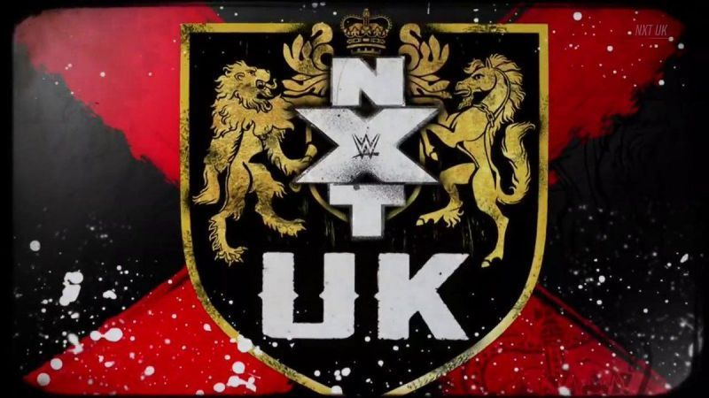 WWE News: Indy wrestling wonder-kid makes debut following