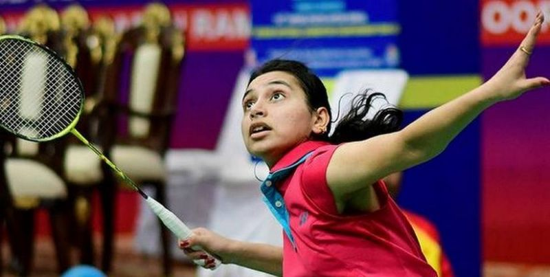 Riya Mookerjee will meet the 69th ranked Supanida Katethong of Thailand for a berth in the second round