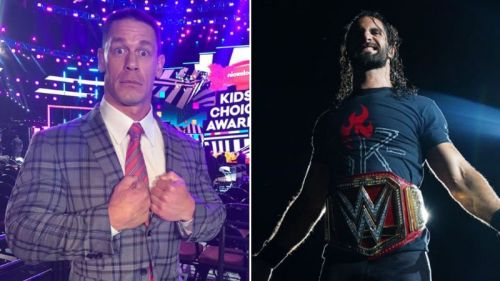 These Superstars were nearly axed by Vince McMahon